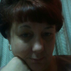 Фотография девушки Valentina, 49 лет из г. Уссурийск