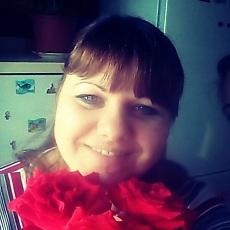 Фотография девушки Горошко, 32 года из г. Минск