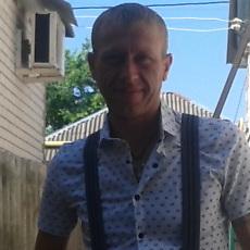 Фотография мужчины Дмитрий, 36 лет из г. Анна