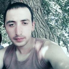 Фотография мужчины Taron, 19 лет из г. Ереван