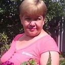 Фотография девушки Лариса, 51 год из г. Кунгур