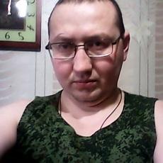 Фотография мужчины Гена, 35 лет из г. Чебоксары