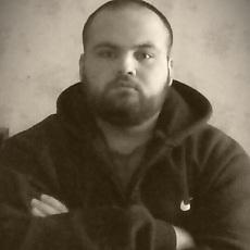 Фотография мужчины Шторм, 27 лет из г. Жлобин