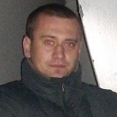 Фотография мужчины ВОва, 26 лет из г. Речица