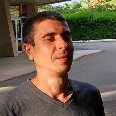 Фотография мужчины Александр, 28 лет из г. Симферополь