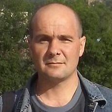 Фотография мужчины Иван, 39 лет из г. Красноярск