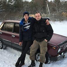 Фотография мужчины Васяня, 23 года из г. Чернигов