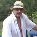 Андрей А, 58 лет