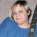Фотография девушки Светлана, 44 года из г. Моршанск