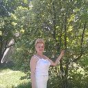 Фотография девушки Елена, 49 лет из г. Снежное