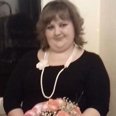 Фотография девушки Яночка, 28 лет из г. Сватово