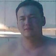 Фотография мужчины Sipai, 32 года из г. Бишкек