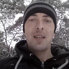 Фотография мужчины Bond, 29 лет из г. Южноукраинск