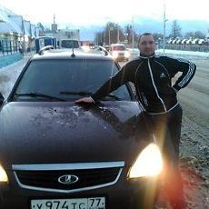 Фотография мужчины Дима, 32 года из г. Одинцово