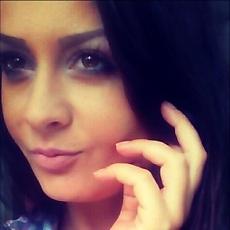Фотография девушки Оленька, 28 лет из г. Николаев