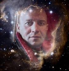 Фотография мужчины Maksim, 37 лет из г. Киселевск