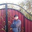 Фотография мужчины Виталий, 36 лет из г. Гуляйполе