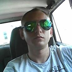 Фотография мужчины Икар, 23 года из г. Ужгород