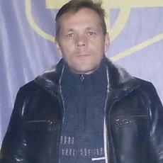 Фотография мужчины Сергей, 45 лет из г. Сумы
