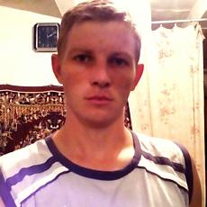 Фотография мужчины Юрий, 25 лет из г. Луцк