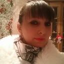 Фотография девушки Оксана, 23 года из г. Кролевец