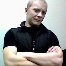 Фотография мужчины Sanek, 30 лет из г. Тула