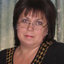 Фотография девушки Светлана, 56 лет из г. Ясиноватая