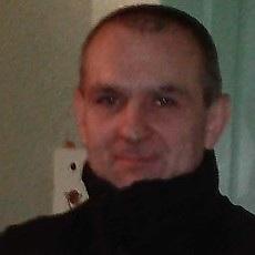 Фотография мужчины Игорь, 42 года из г. Гомель