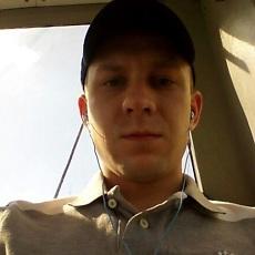 Фотография мужчины Pavel, 24 года из г. Гродно