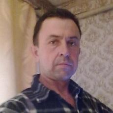 Фотография мужчины Юркевич, 47 лет из г. Липецк