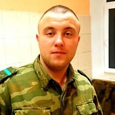 Фотография мужчины Андрей, 25 лет из г. Дрогичин