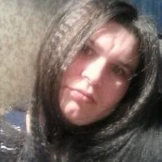 Фотография девушки Gsw, 28 лет из г. Мозырь