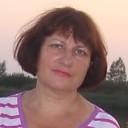 Фотография девушки Светлана, 49 лет из г. Моршанск