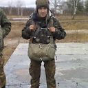 Фотография мужчины Дима, 27 лет из г. Святогорск