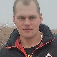 Фотография мужчины Гордей, 26 лет из г. Брест