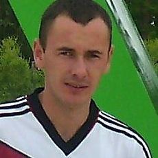 Фотография мужчины Vasja, 25 лет из г. Виноградов