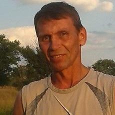 Фотография мужчины Alienman, 46 лет из г. Гомель