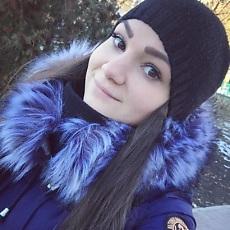 Фотография девушки Алсна, 22 года из г. Киев