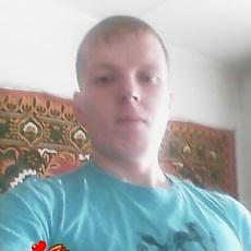 Фотография мужчины Дмитрий, 29 лет из г. Барнаул