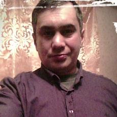 Фотография мужчины Фиданис, 40 лет из г. Уфа
