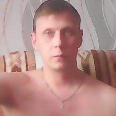 Фотография мужчины Санек, 29 лет из г. Пермь