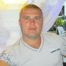 Фотография мужчины Жека, 31 год из г. Димитровград