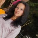 Фотография девушки Анжела, 28 лет из г. Троицкое