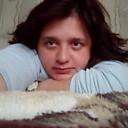 Фотография девушки Кристина, 33 года из г. Узда