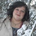 Фотография девушки Таня, 33 года из г. Белоозерск