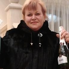 Фотография девушки Ольга, 54 года из г. Днепропетровск