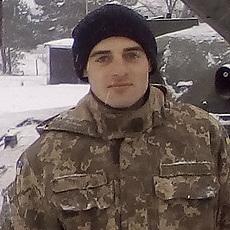 Фотография мужчины Ваня, 22 года из г. Киев
