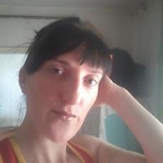 Фотография девушки Jgmadw, 24 года из г. Степногорск
