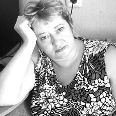 Фотография девушки Натали, 49 лет из г. Чита