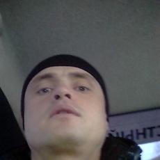 Фотография мужчины Саша, 33 года из г. Калуга